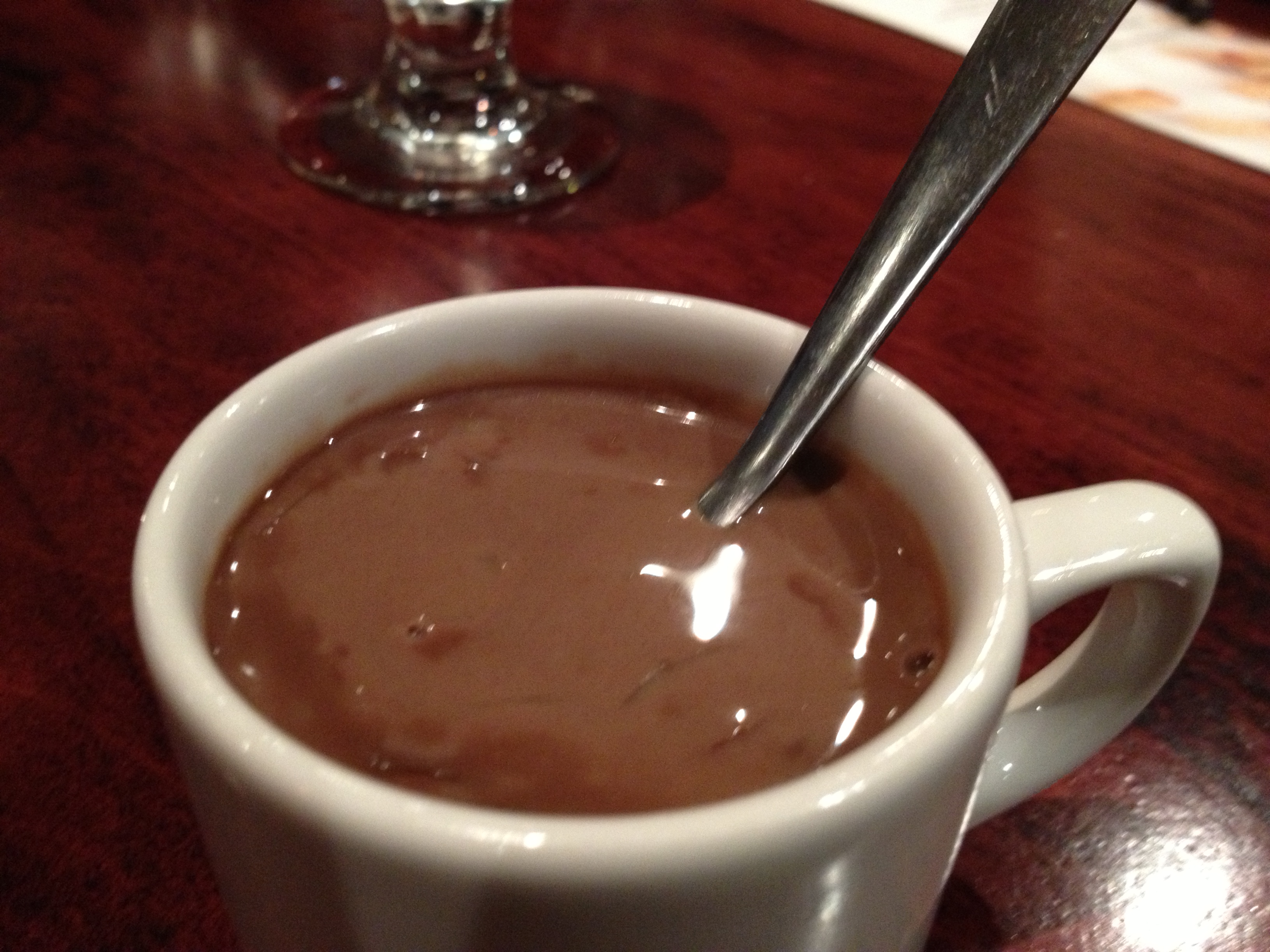 soup chocolate soup chocolate soup chocolate soup clothing3 chocolate ...