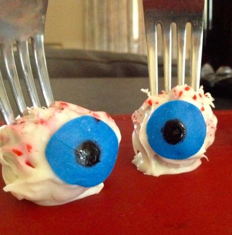 eyeballcake